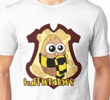 Huffletatoes Unisex T-Shirt