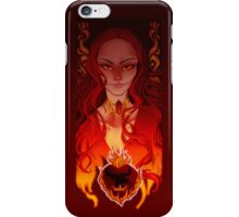 Melisandre   iPhone Case/Skin