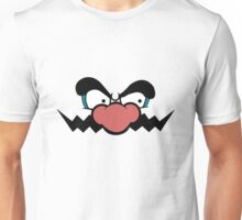 Game - Da Nose Unisex T-Shirt
