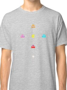 Eat Your Idol Classic T-Shirt