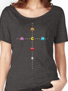 Eat Your Idol Women's Relaxed Fit T-Shirt