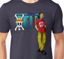 Ussop Unisex T-Shirt