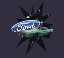 Ford Galaxie  Unisex T-Shirt