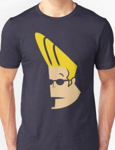 Bravo Unisex T-Shirt
