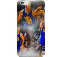 Perfection Today N Tomorrow iPhone Case/Skin