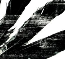 Icarus II: Flight Sticker