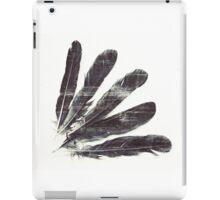 Icarus II: Flight iPad Case/Skin
