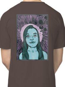 Hollylujah Classic T-Shirt