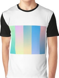 No Know Graphic T-Shirt