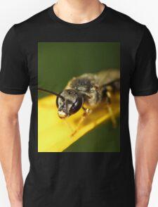 Bee 1 T-Shirt