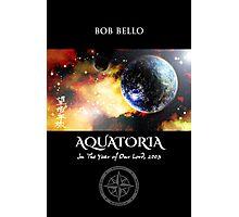 Aquatoria Photographic Print