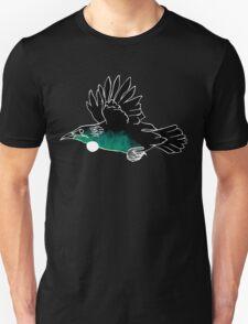 Flying Tui T-Shirt