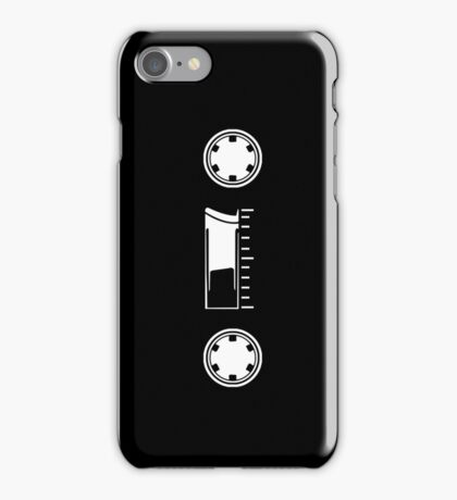 Albie's Rocknroll iPhone Case iPhone Case/Skin