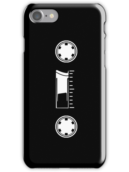 Albie's Rocknroll iPhone Case by AlbieRocknroll