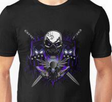 Cool Skulls Unisex T-Shirt