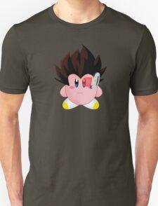 Kirby Vegeta  T-Shirt
