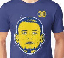 Steph Curry 30 Unisex T-Shirt