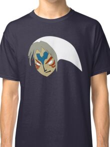 Fierce Deity Link filled Classic T-Shirt