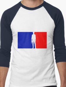 Han Solo Men's Baseball ¾ T-Shirt