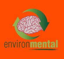 EnvironMental — Renewal Kids Clothes