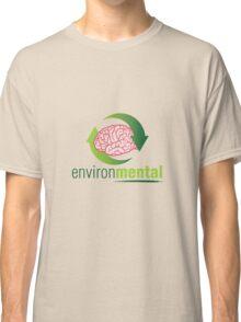EnvironMental — Renewal Classic T-Shirt