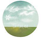 Daydream by AlmaB
