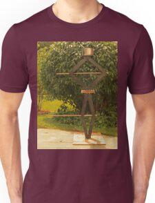 Pot Head Engineer T-Shirt