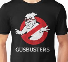 Gusbusters Unisex T-Shirt