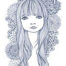 Helena by vian