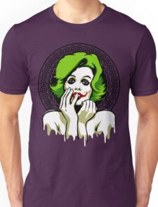 Some Like It Rotten T-Shirt