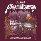 Plasmidbumps 2 - Return to Raptureland by Punksthetic
