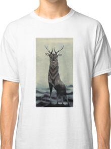 Dear Deer Classic T-Shirt