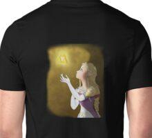 The Prophecy Unisex T-Shirt