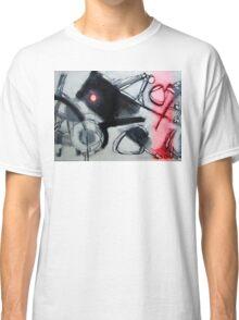 peak hour Classic T-Shirt