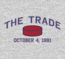 The Trade Kids Clothes