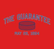The Guarantee Kids Clothes