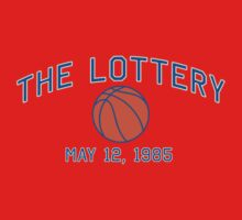 The Lottery Kids Clothes