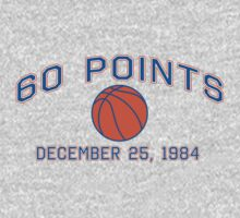 60 Points by LicensedThreads