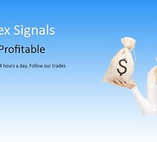 Forex Signals Trading by forexsignals