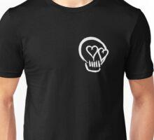 5SOS LOGO Unisex T-Shirt
