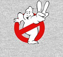 Ghostbusters 2 II Unisex T-Shirt