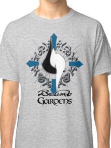 Balamb Gardens Classic T-Shirt