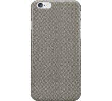 Berber Tweed iPhone Case/Skin
