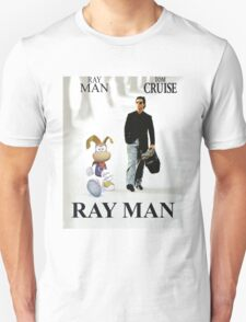 RAY-MAN T-Shirt