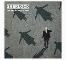 Reichenbach Absolution by fuesch