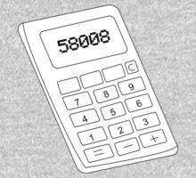 58008 One Piece - Long Sleeve