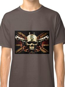 Guns & Roses Classic T-Shirt