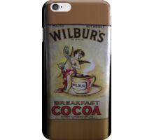 Coco Phone iPhone Case/Skin