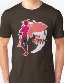 The Shark Unisex T-Shirt