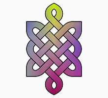 Celtic Knot 04 Unisex T-Shirt